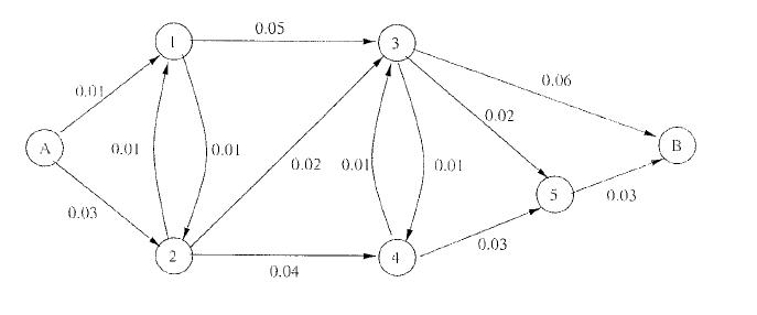 Chang534_cs4-fig.png