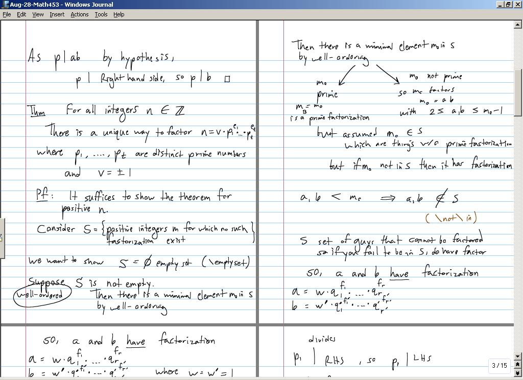 abstract algebra notes Introduction to abstract algebra samir siksek mathematics institute university of warwick dire warning: these notes are printed on paper laced with n-isopropyl-2-methyl-2-propyl-1,3-propanediol di-carbamate do not burn during end-of-exams celebrations ©2015 samir siksek of messages.