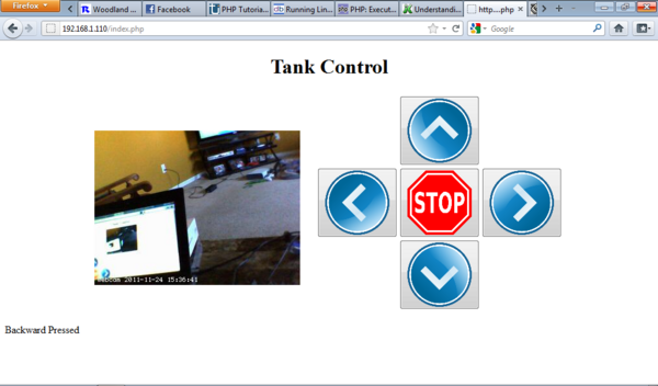Tank control site.png